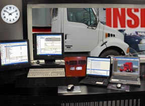 EcmPerformance com - Custom Diesel Programming and Tuning